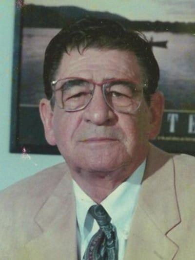 Obituaries in Asheville, NC   Asheville Citizen-Times
