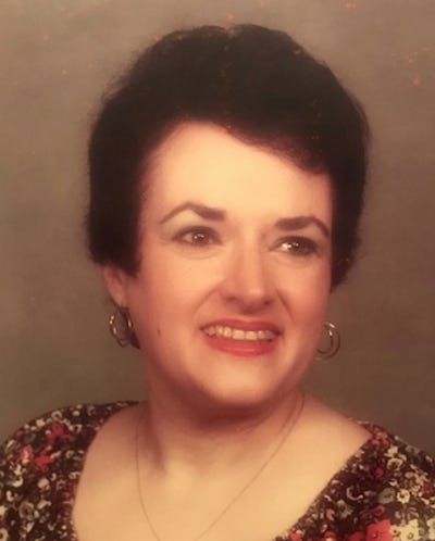 Obituaries in Anderson, SC | Anderson Independent-Mail