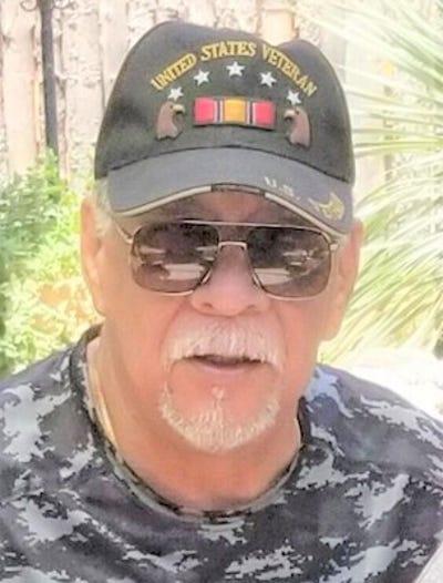 Obituaries in Abilene, TX   Abilene Reporter News
