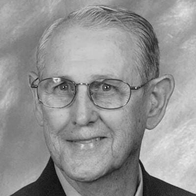 Obituaries in Abilene, TX | Abilene Reporter News