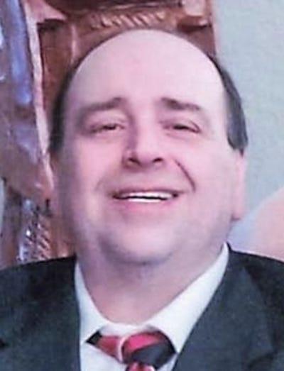 Obituaries in Parsippany, NJ | Daily Record