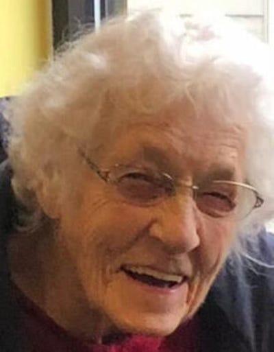 Obituaries in Burlington, VT   The Burlington Free Press