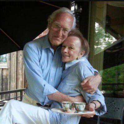 Obituaries in Burlington, VT | The Burlington Free Press