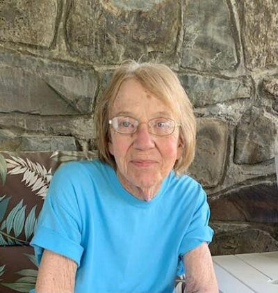 Obituaries in Binghamton, NY | Press & Sun-Bulletin