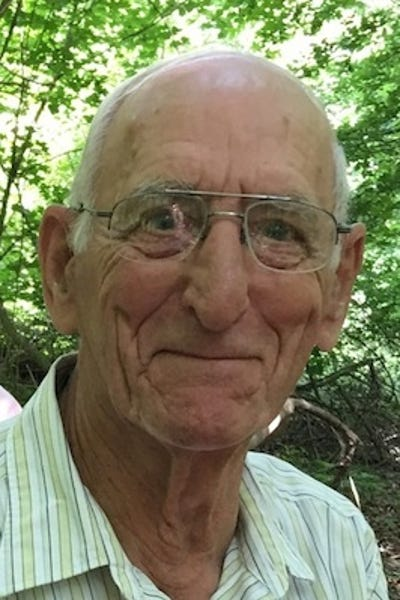 Obituaries in Elmira, NY | Star-Gazette