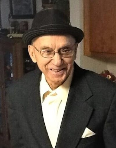 Obituaries in Binghamton, NY   Press & Sun-Bulletin