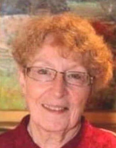 Obituaries in Elmira, NY   Star-Gazette