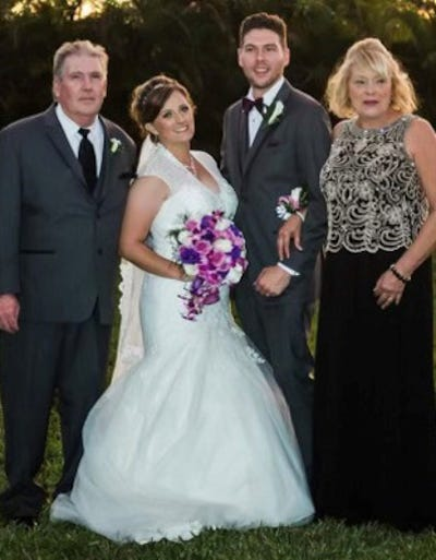 Photo 2 - Obituaries in Cherry Hill, NJ | Courier Post
