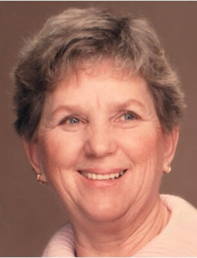 Obituaries in Cherry Hill, NJ   Courier Post