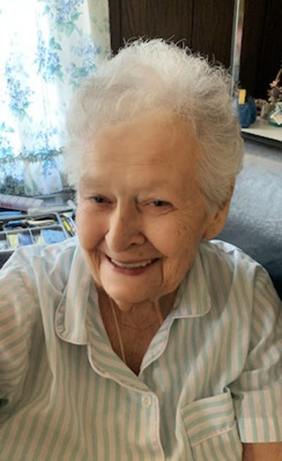Obituaries in Cherry Hill, NJ | Courier Post