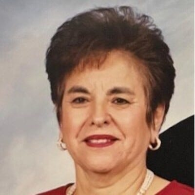 Photo 2 - Obituaries in Corpus Christi, TX   Corpus Christi Caller Times
