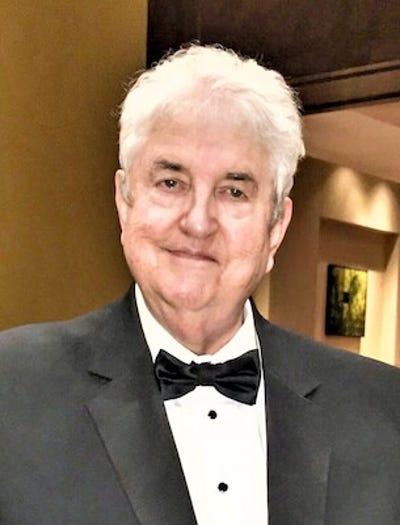 Obituaries in Corpus Christi, TX   Corpus Christi Caller Times