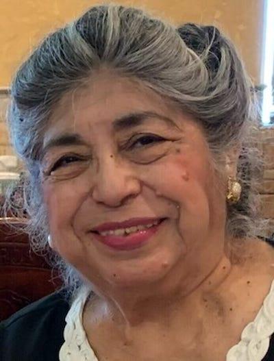 Photo 2 - Obituaries in Corpus Christi, TX | Corpus Christi Caller Times