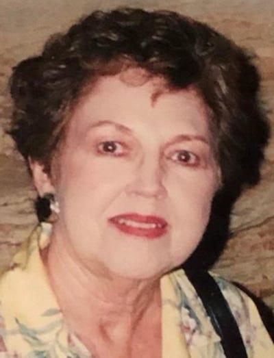 Obituaries in Corpus Christi, TX | Corpus Christi Caller Times