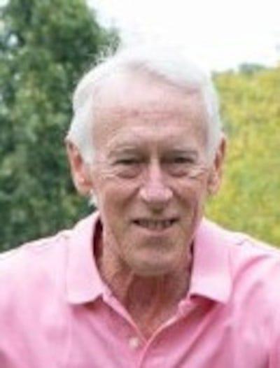 Obituaries in Cincinnati, OH   The Cincinnati Enquirer