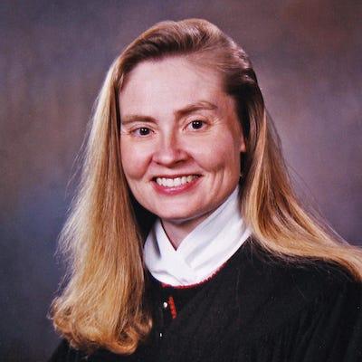 Obituaries in Des Moines, IA   The Des Moines Register