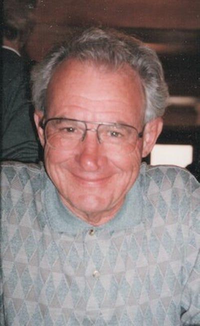 Photo 2 - Obituaries in Des Moines, IA | The Des Moines Register