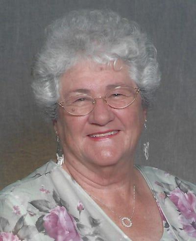Obituaries in Iowa City, IA   The Iowa City Press-Citizen
