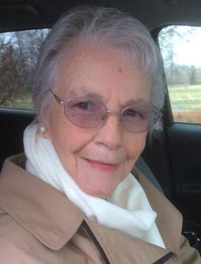 Obituaries in Evansville, IN | Courier Press