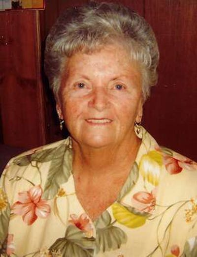 Obituaries in Henderson, KY | The Gleaner