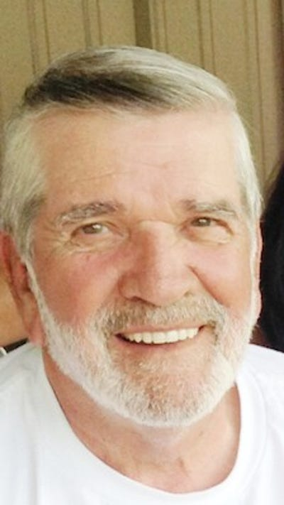 Obituaries in Great Falls, MT | Great Falls Tribune