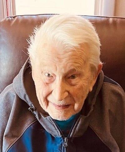 Obituaries in Great Falls, MT   Great Falls Tribune