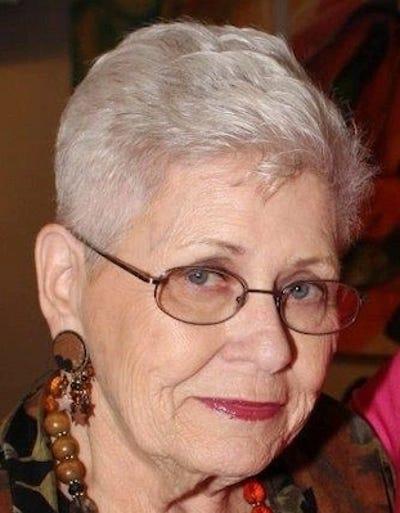 Obituaries in Hattiesburg, MS | Hattiesburg American
