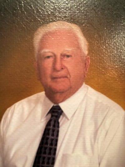 Photo 1 - Obituaries in Hattiesburg, MS | Hattiesburg American