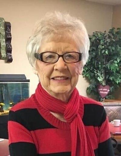 Photo 2 - Obituaries in Hattiesburg, MS | Hattiesburg American
