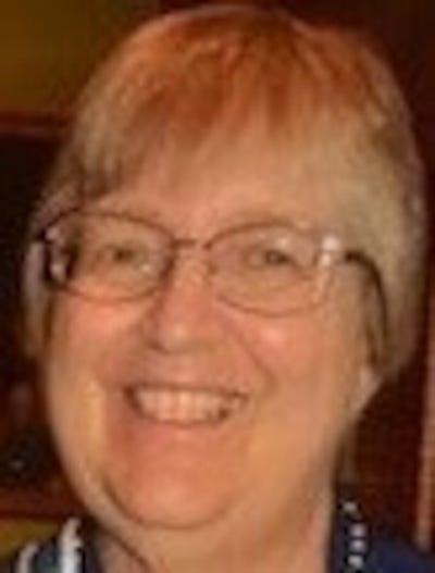 Obituaries in Iowa City, IA | The Iowa City Press-Citizen