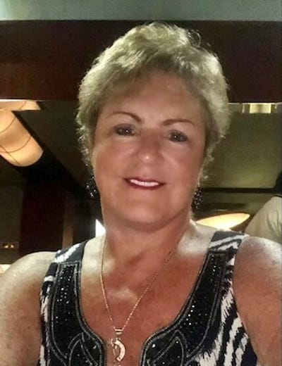 Clarion Ledger Obituaries in Jackson, MS   Clarion Ledger
