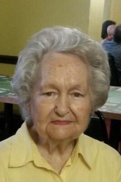 Clarion Ledger Obituaries in Jackson, MS | Clarion Ledger
