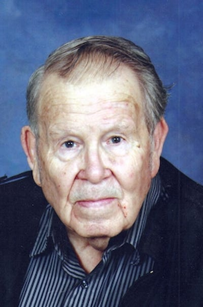 Obituaries in Knoxville, TN | Knoxville News Sentinel