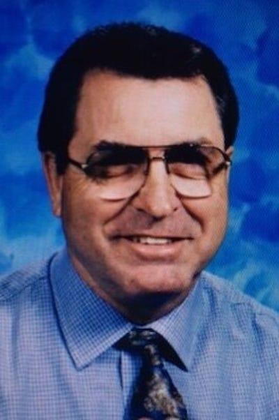 Obituaries in Opelousas, LA | Daily World