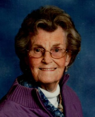 Obituaries in West Lafayette, IN   Journal and Courier