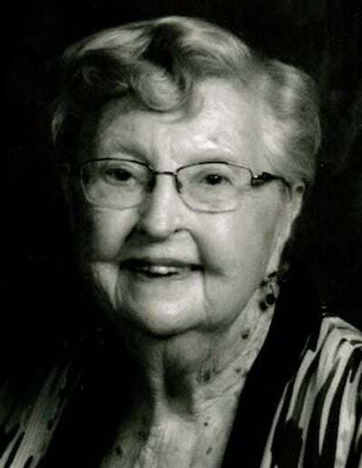 Obituaries in West Lafayette, IN | Journal and Courier