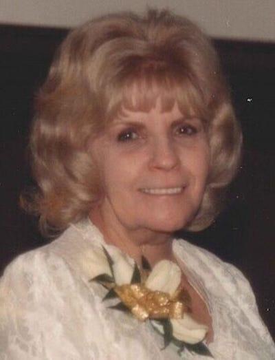 Obituaries in Lansing, MI | Lansing State Journal