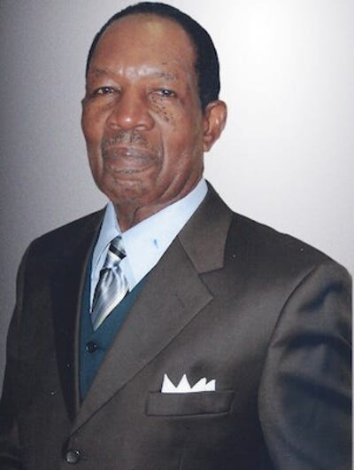 Montgomery Advertiser Obituaries in Montgomery, AL | Montgomery Advertiser