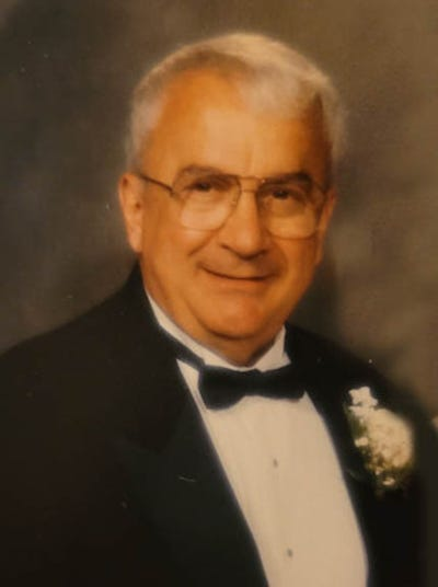 Obituaries in Milwaukee, WI | Milwaukee Journal Sentinel