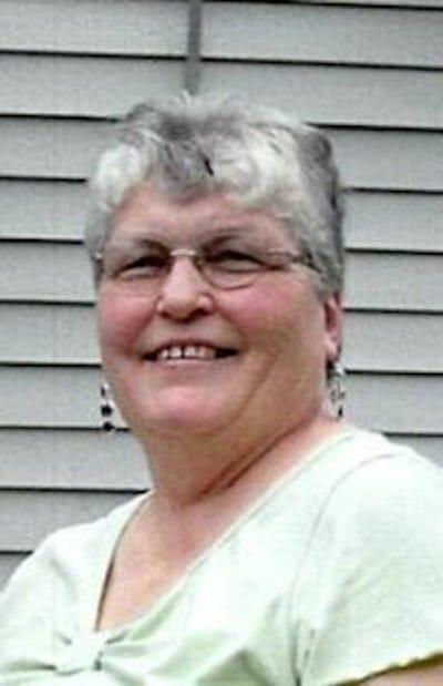 Obituaries in Lancaster, OH   Lancaster Eagle-Gazette