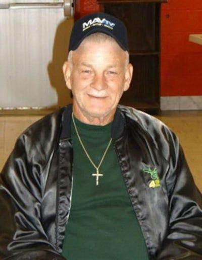 Obituaries in Zanesville, OH   Times Recorder