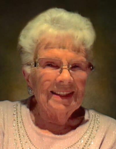 Obituaries in Bucyrus, OH | Telegraph-Forum