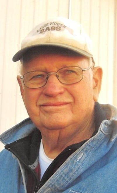 Obituaries in Bucyrus, OH   Telegraph-Forum