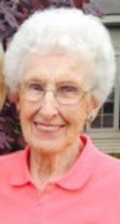 Obituaries in Coshocton, OH   Coshocton Tribune