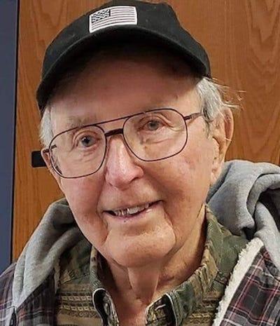 Obituaries in Coshocton, OH | Coshocton Tribune