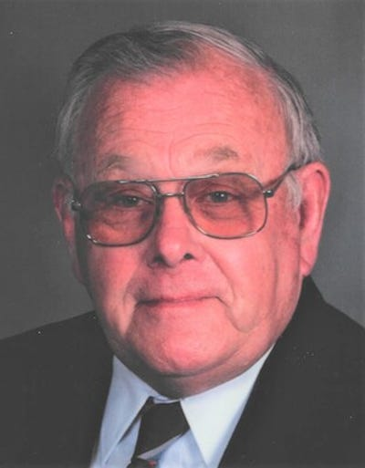 Obituaries in Fremont, OH | The News-Messenger