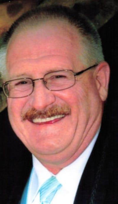 Obituaries in Chillicothe, OH   Chillicothe Gazette