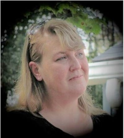 Obituaries in Newark, OH | The Advocate