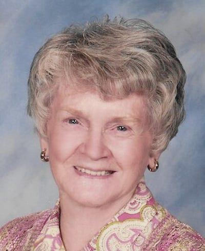 Obituaries in Zanesville, OH | Times Recorder