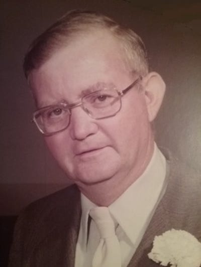 Obituaries in Mansfield, OH   News Journal